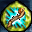 Gem of Mana Management Icon