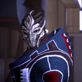 Citadel Council-Turian council member.png