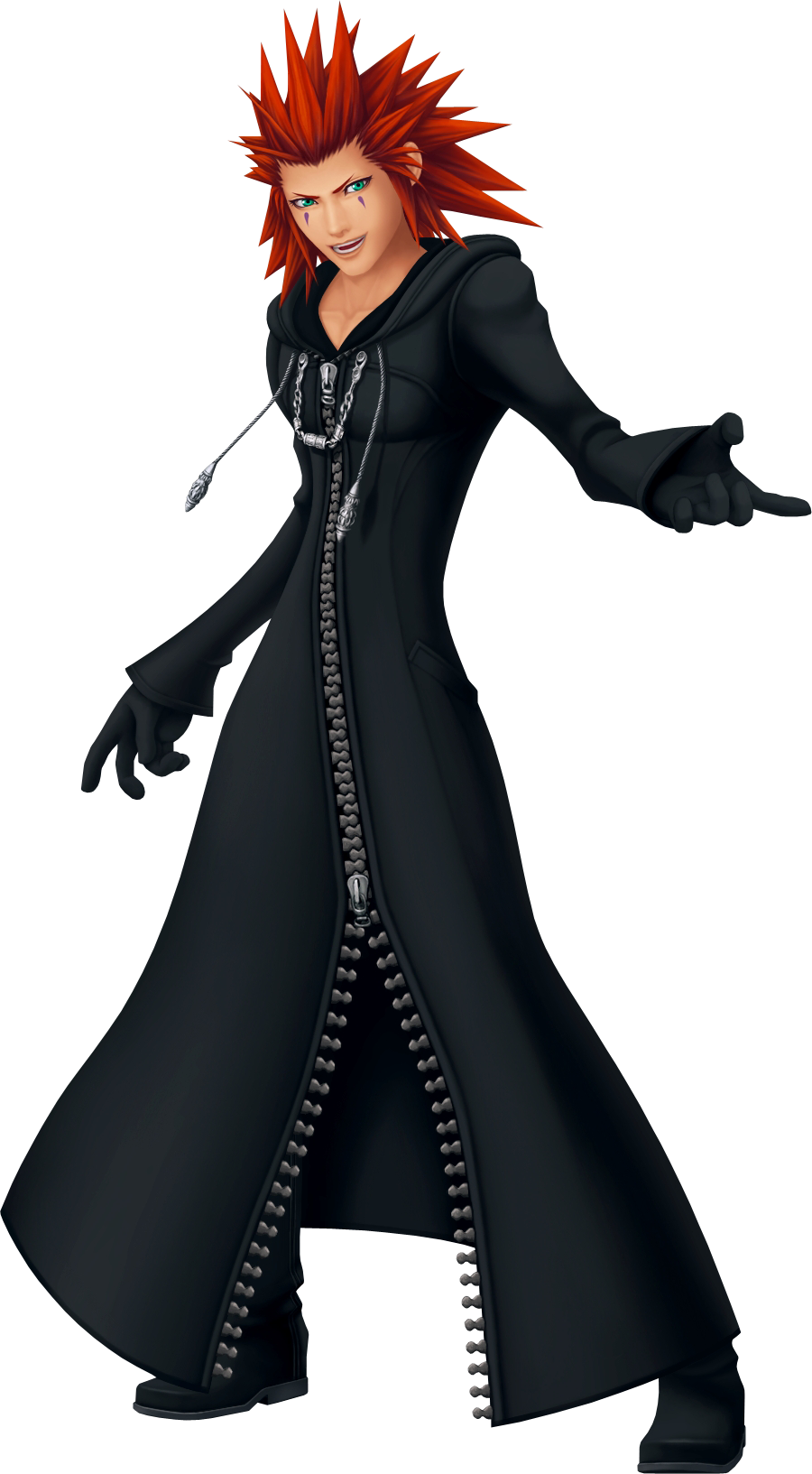 http://images3.wikia.nocookie.net/__cb20090208155551/kingdomhearts/fr/images/0/05/Axelrender.png