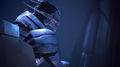 Saren Seated Aboard Sovereign.png