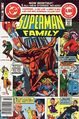 Superman Family Vol 1 208