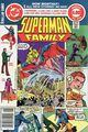Superman Family Vol 1 209