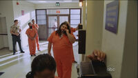 5x04 Hurley&#39;sInTheHouse