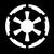 Galactic Empire Icon