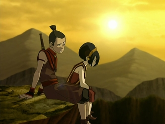 Sokka_and_Toph.png