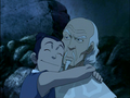 Sokka hugs Pakku.png