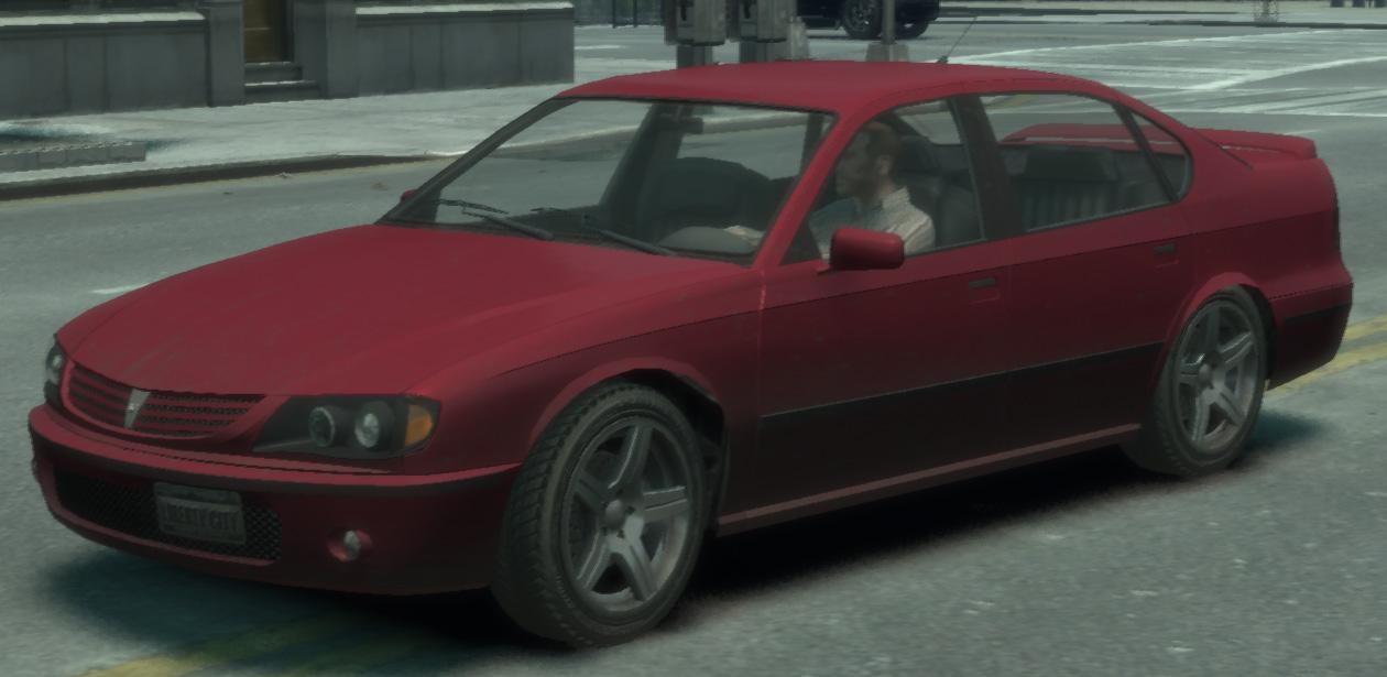 Merit-GTA4-front.jpg