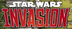 [Cómic] Star Wars: Invasión 250px-InvasionDH