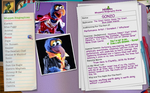 Muppets-go-com-bio-gonzo