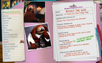 Muppets-go-com-bio-rowlf