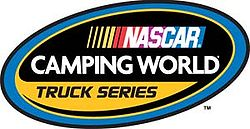 CampingWorldTruckSeries