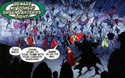 Supermen of the Multiverse 003
