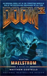 Doom3novel2