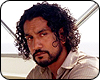 Sayid skills intuition