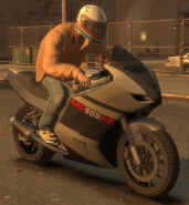 NRG900-GTA4-RR-front