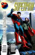 Superman Vol 2 1000000