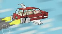 Flying Car of the Future, Today.jpg