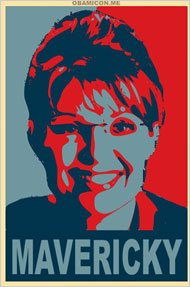 17lede palin icon