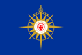 Flag of Anglican Communion.svg.png