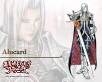 Alucard 1280 1024