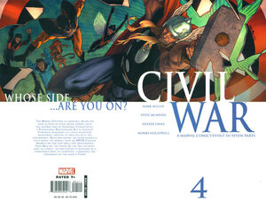 Comic-civilwar-4