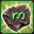 Writ of Health-icon.png