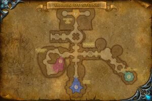 InstanceMap-Ulduar77