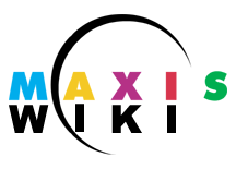 Maxis History | RM.