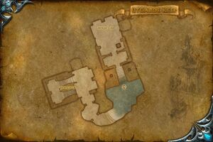 InstanceMap-UtgardeKeep2