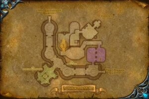 InstanceMap-Naxxramas3