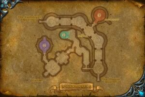InstanceMap-Naxxramas2