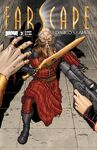 Farscape-comic-10b
