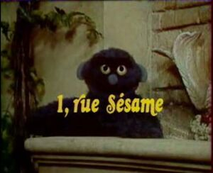 1 rue sesame title card2