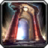 Achievement dungeon ulduarraid archway 01