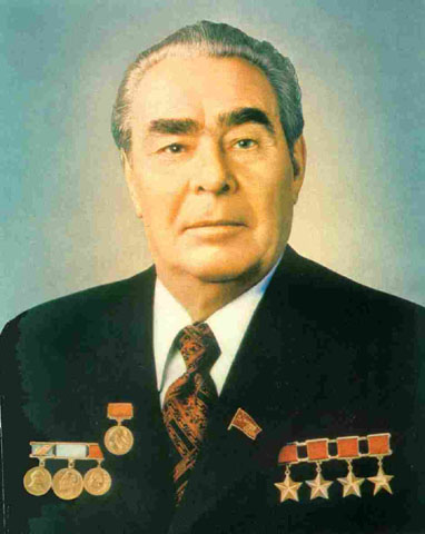 File:Brezhnev.jpg - Alternative History