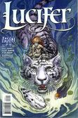 Lucifer Vol 1 56