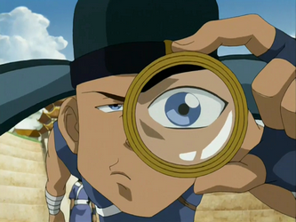 Detective_Sokka.png