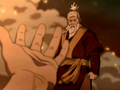 Sozin refuses to help Roku.png