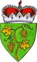 COA Toussaint
