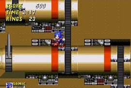 Sonic2WingFortress