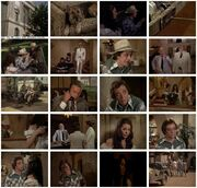 Th-The.Bionic.Woman.S03E21