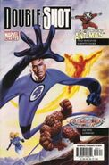 Marvel Double Shot Vol 1 3