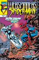 Webspinners Tales of Spider-Man Vol 1 4.jpg