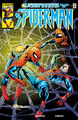 Webspinners Tales of Spider-Man Vol 1 10.jpg