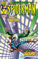 Webspinners Tales of Spider-Man Vol 1 15.jpg
