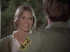 The.Bionic.Woman.S03E02.DVDrip.XviD-SAiNTS.avi 000388920