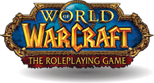 Warcraftrpg-logo-medium