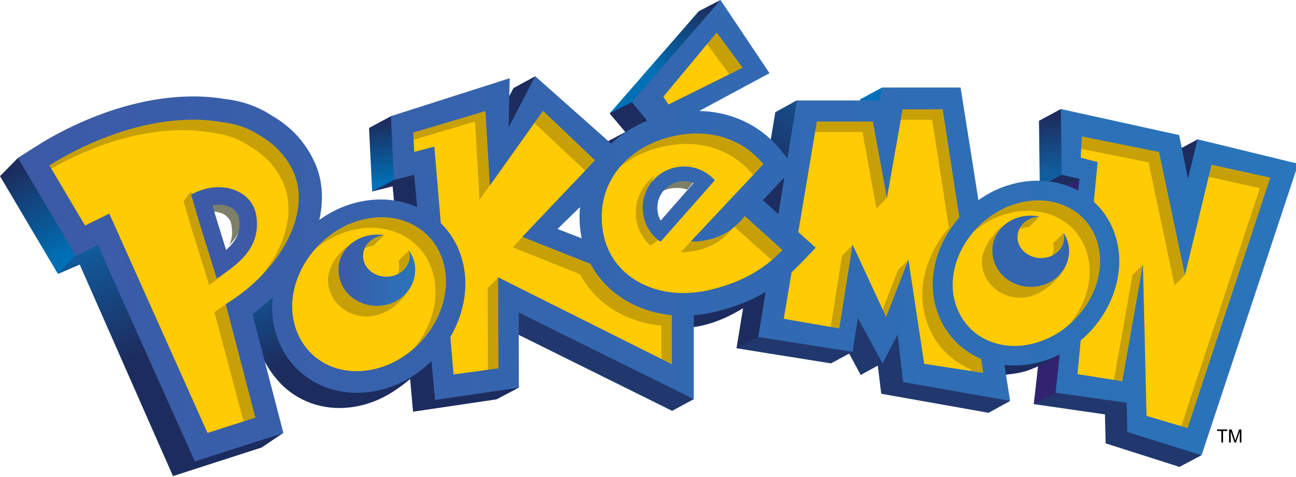 PokmonLogo(Eng)