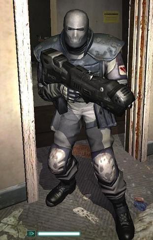 Replica_Sniper_1.jpg