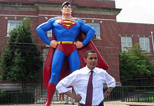 Obama_Superman.jpg